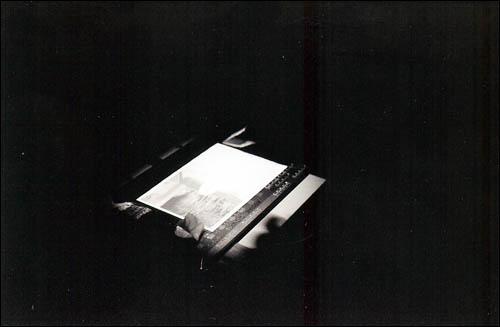 roll-2-007.jpg