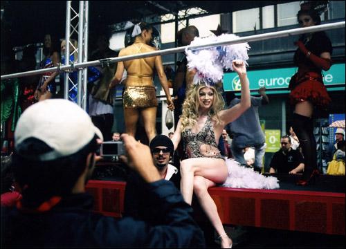 gay-pride-2007-011.jpg