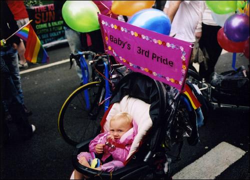gay-pride-2007-013.jpg