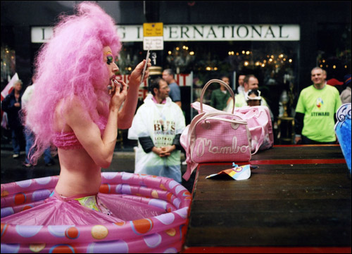 gay-pride-2007-014.jpg