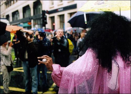 gay-pride-2007-017.jpg