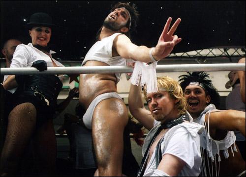 gay-pride-2007-018.jpg