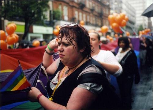 gay-pride-2007-019.jpg