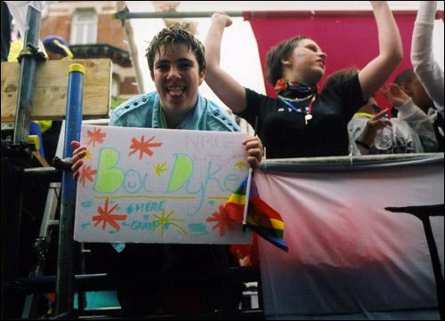 gay-pride-2007-020.jpg