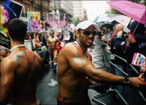 gay-pride-2007-021.jpg