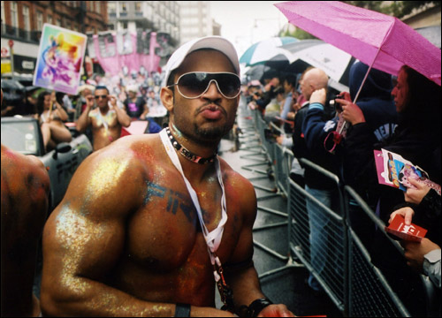 gay-pride-2007-022.jpg