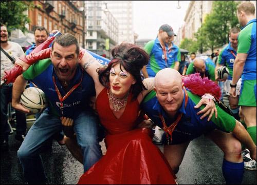 gay-pride-2007-023.jpg