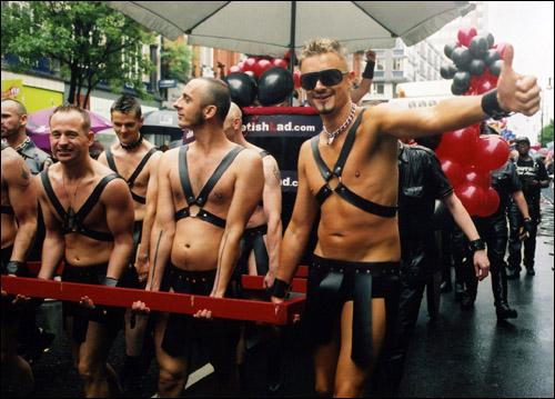 gay-pride-2007-024.jpg