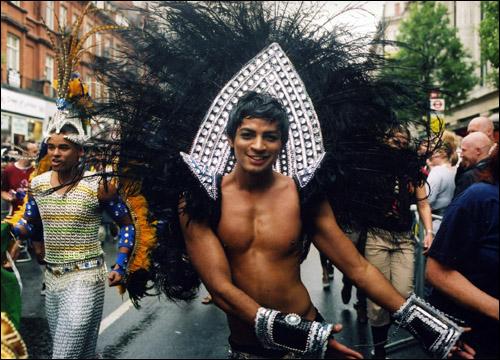 gay-pride-2007-025.jpg