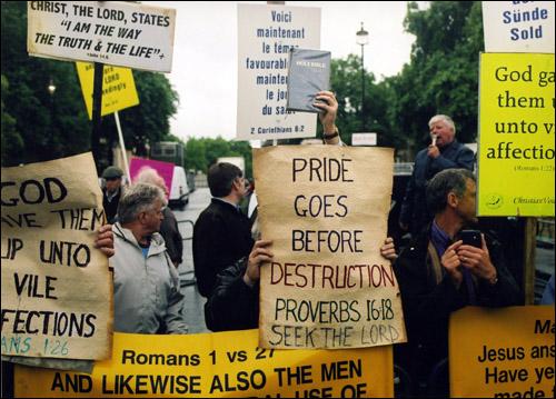 gay-pride-2007-029.jpg