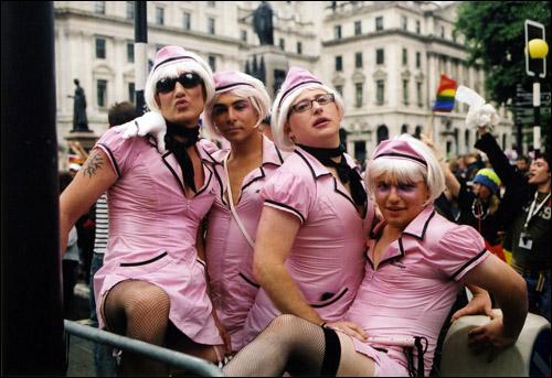 gay-pride-2007-039.jpg