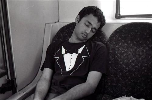 trix-tuxedo012.jpg