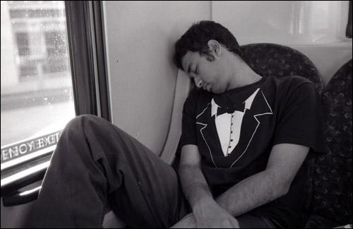 trix-tuxedo020.jpg