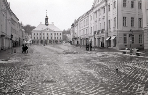 estonia040.jpg