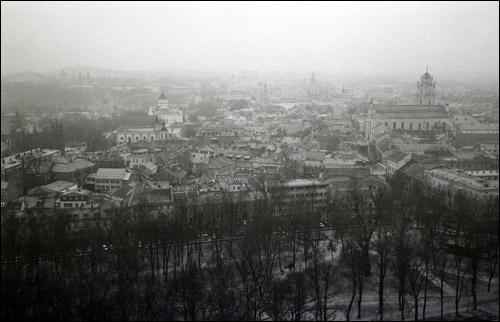 lithlat001.jpg